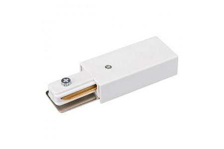 Коннектор питания LGD-2TR-CON-POWER-WH (C)