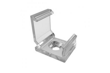 Крепеж монтажный для ALM-V60 прозрачный