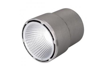 Модуль светодиодный SP-POLO-R95-25W Day (40 deg, 2-3, 600mA)