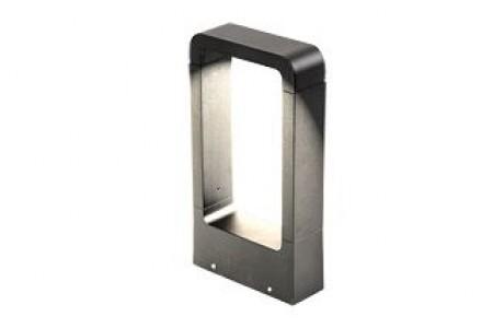 Светильник LGD-Path-Frame-J300B-7W Warm White