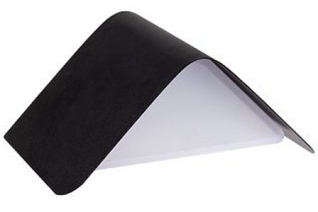 Светильник LGD-Wall-Delta-1B-12W Warm White