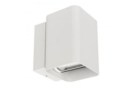 Светильник LGD-Wall-Vario-J2WH-12W Warm White