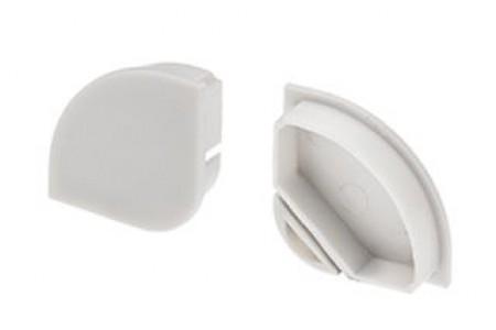 Заглушка ARH-KANT-30R глухая
