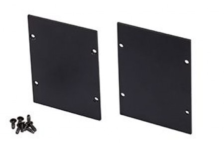 Заглушка ARH-LINE-6085 BLACK