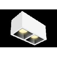 С LED модулем